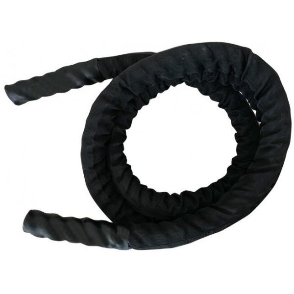 TOORX - Battle Rope fune da allenamento BR5015G
