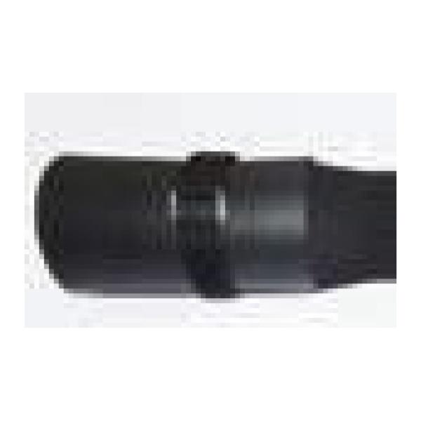 TOORX - Cuscino di protezione in gomma CIP-G-1