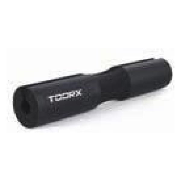 TOORX - Cuscino di protezione in gomma CIP-G
