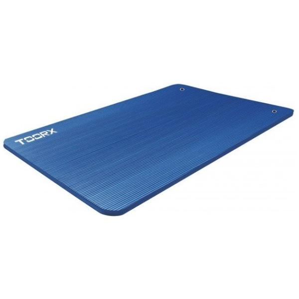TOORX - Materassino fitness MAT-100PRO