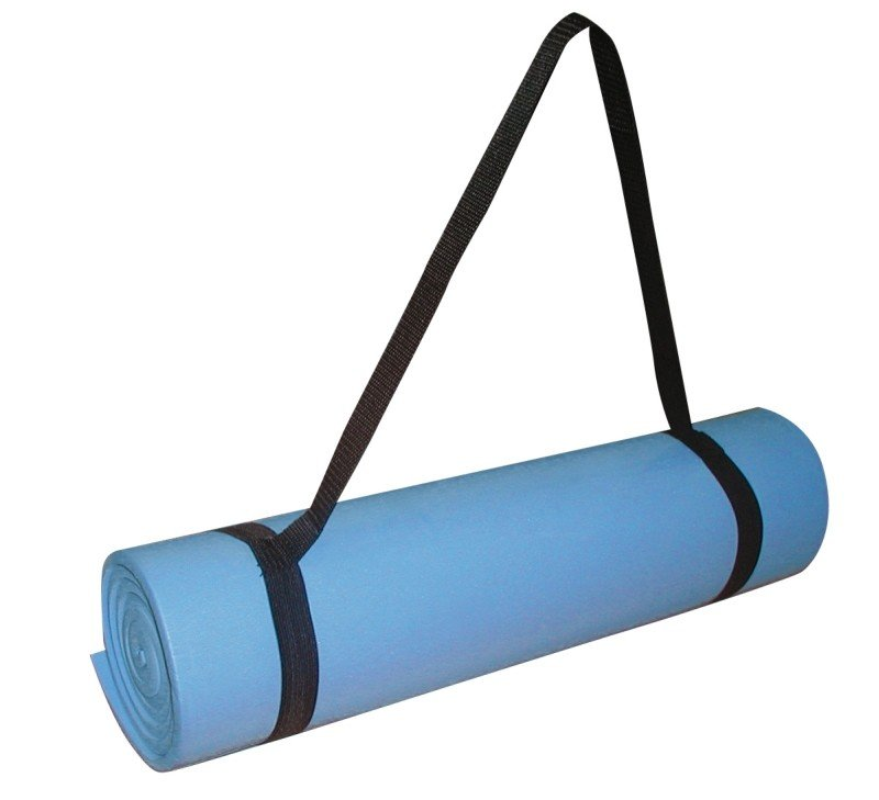 TOORX - Materassino fitness MAT-160