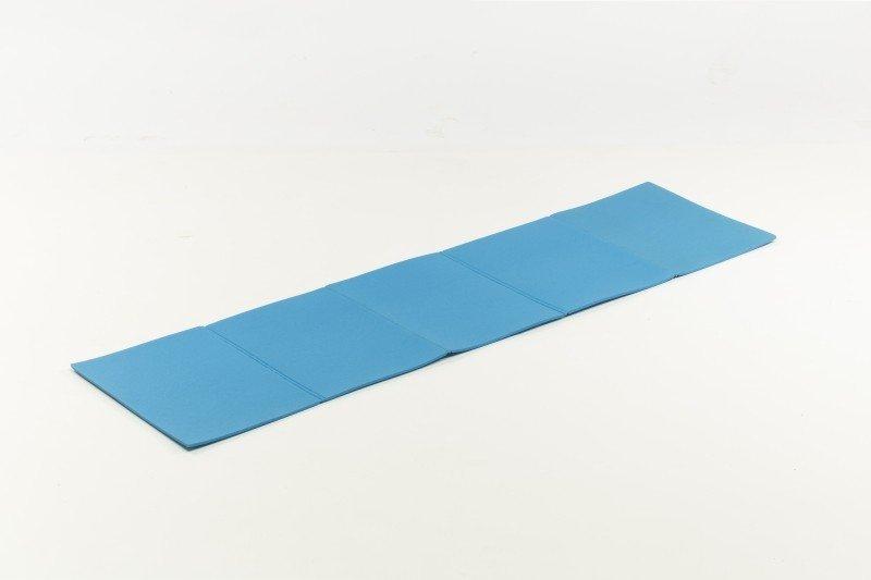 TOORX - Materassino fitness MAT-175