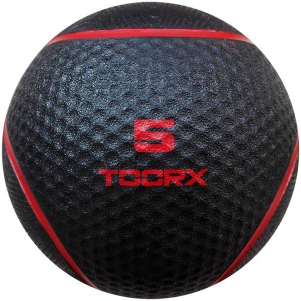TOORX - Palla medica Medicine ball-2