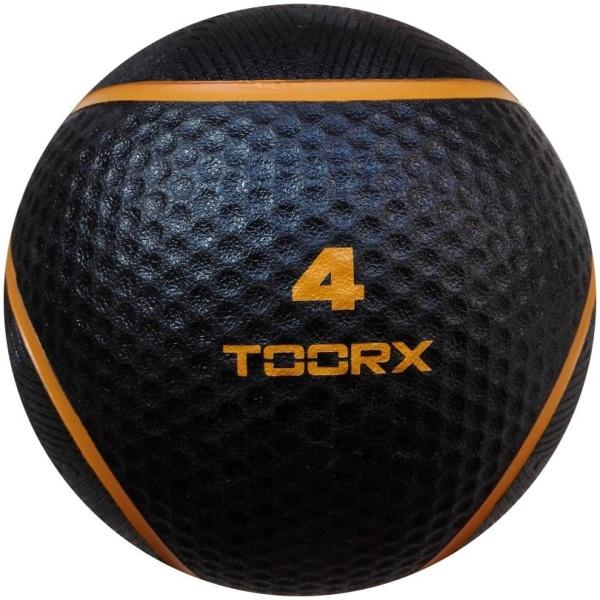 TOORX - Palla medica Medicine ball-3