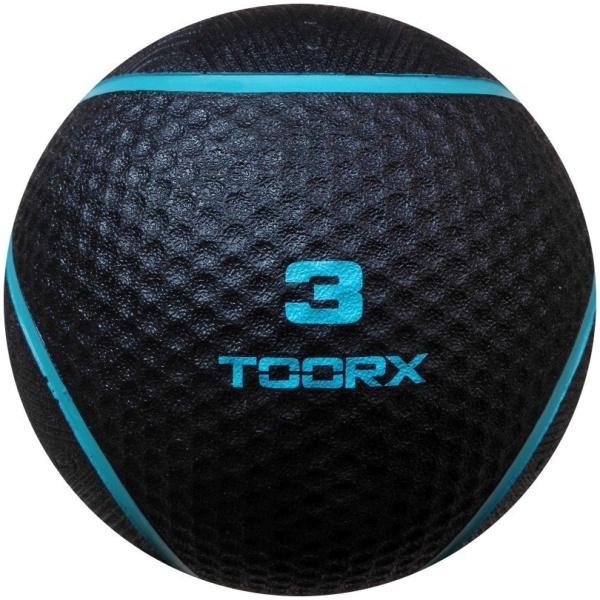TOORX - Palla medica Medicine ball-4