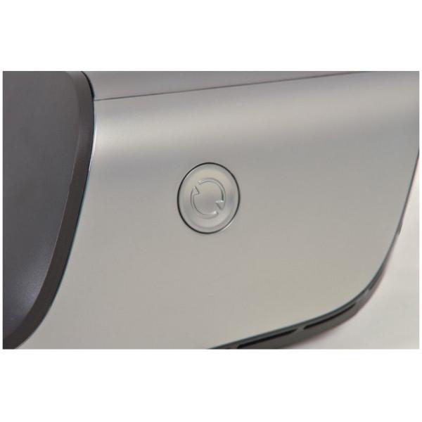 TOORX - Tapis roulant richiudibile super compatto WalkingPad-10