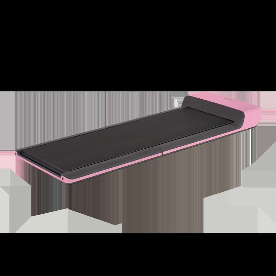 TOORX - Tapis roulant richiudibile super compatto WalkingPad