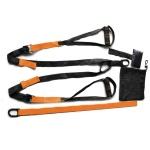 TOORX - TRX Functional suspension trainer FST