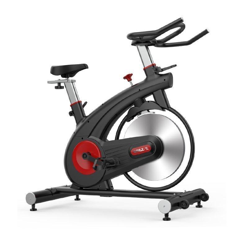 spin-bike-a-cinghia-con-scatto-fisso-e-volano-24-kg