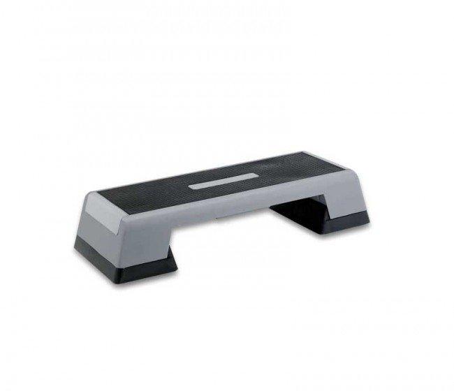 aerobic step professionale JK 5001